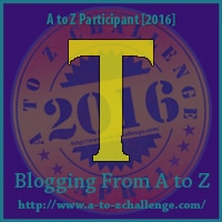 Click to Visit Other Challenge Participants!
