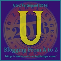 Click to Visit other Participants!