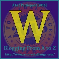Click to Visit other Participants