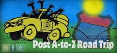 Post A-to-Z Road Trip [2016].jpg